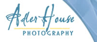 Adler House Photography